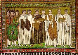 ravenna mosaic1
