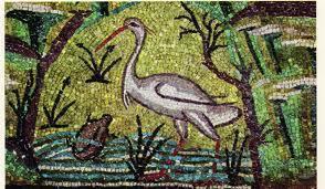 ravenna mosaic2