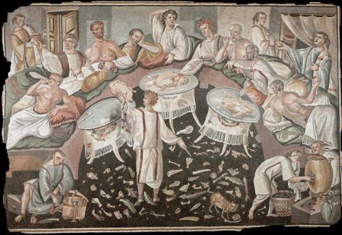 chateau de boudry unswept floor mosaic2