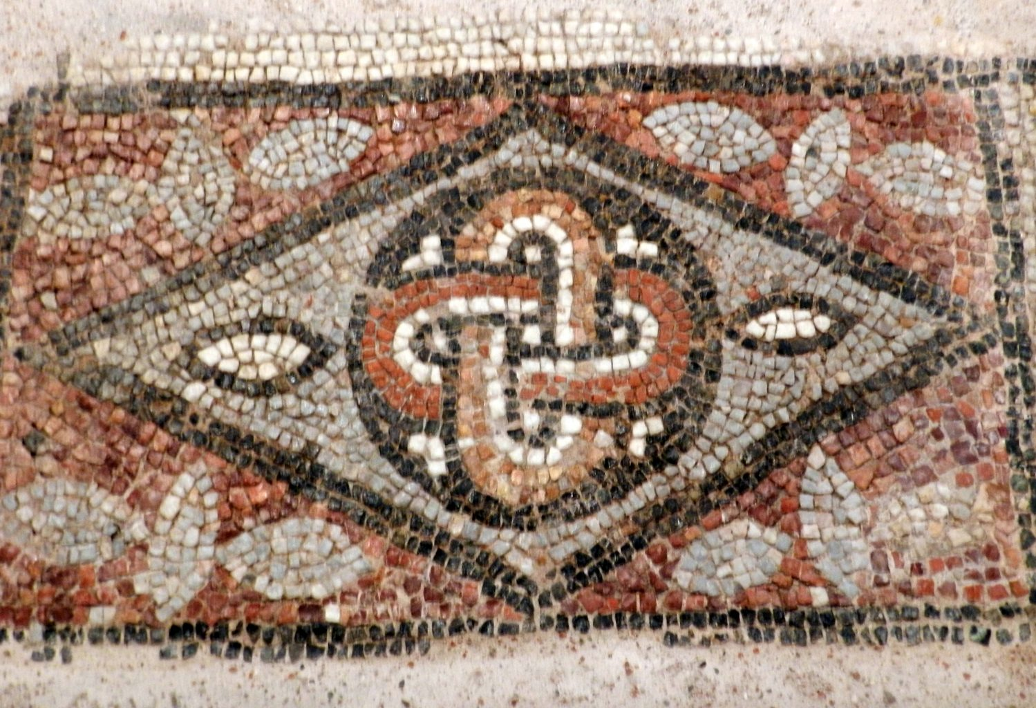 Byzantine Art Mosaics History amp Characteristics  Video