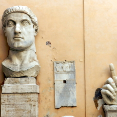 "alt=""emperor constantine the great"""