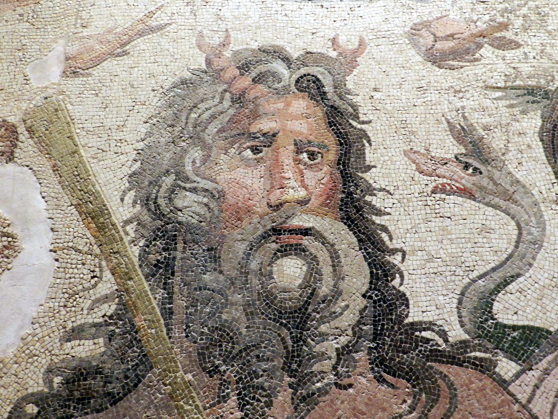 Animals in Mythology
