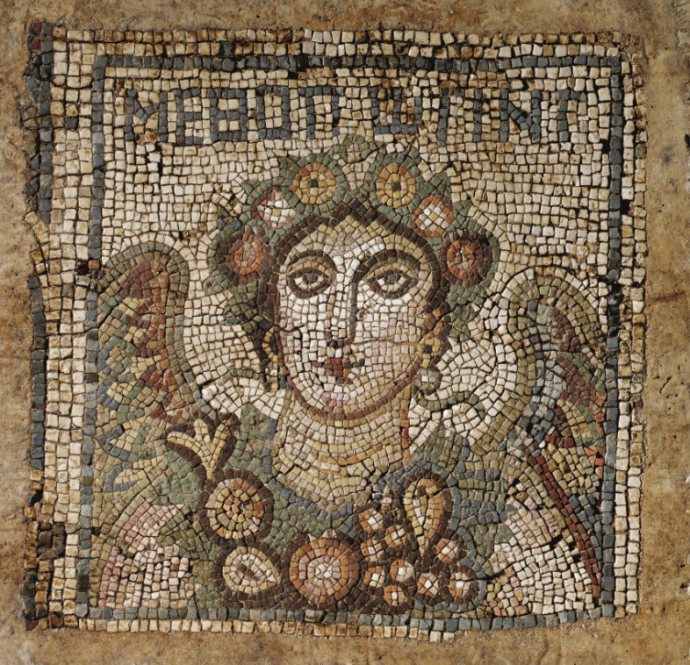 "byzantine mosaic analyze essay example Tiffany's glass and the stained glass windows of the medieval tiffany was also inspired by the early christian mosaics of the 12th and for example: ""he."
