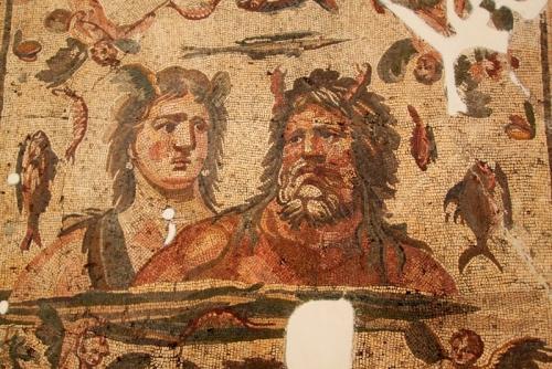 antakya_hatay_arkeoloji_muzesi_oceanus_tethys_mozaiyigi_img_2317