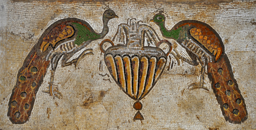 byzantine_church_in_nahariya_-_peacocks_mosaic