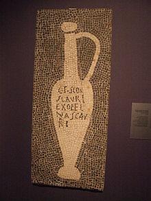 mosaic quiz answers