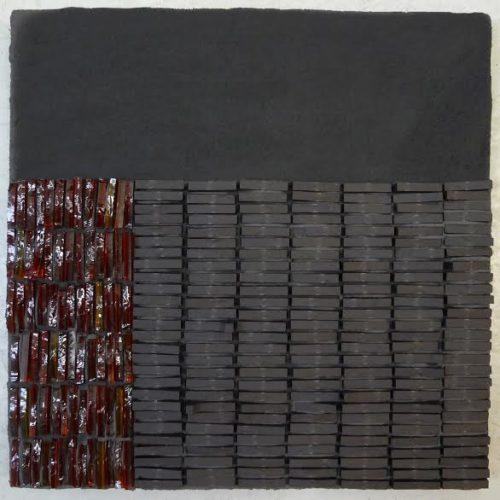 Joanna Kessel mosaics
