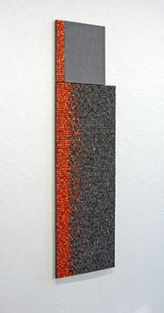 mosaic innovators