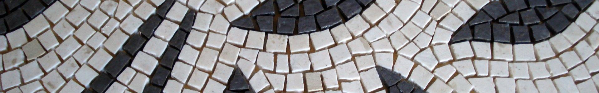 Wedding mosaic _ 2