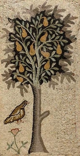 2Partridge-and-a-pear-tree-256x500