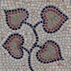mosaic techniques