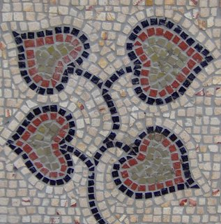 Mosaic Techniques Choosing The Right Method