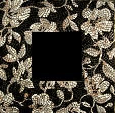 mosaic mirror2