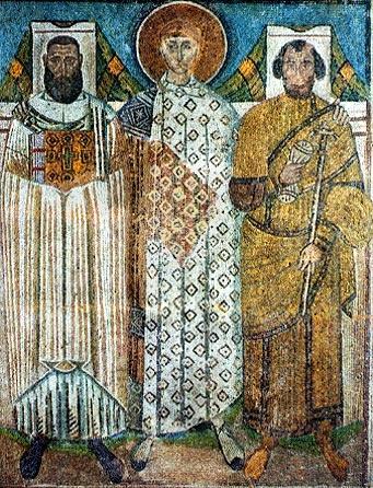 www.macedonian-heritage.gr