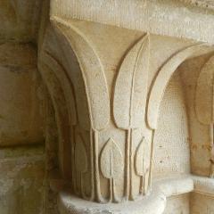 """alt=""""fontenay abbey"""""""
