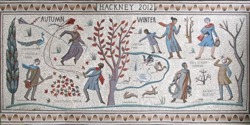 hackney mosaics website2