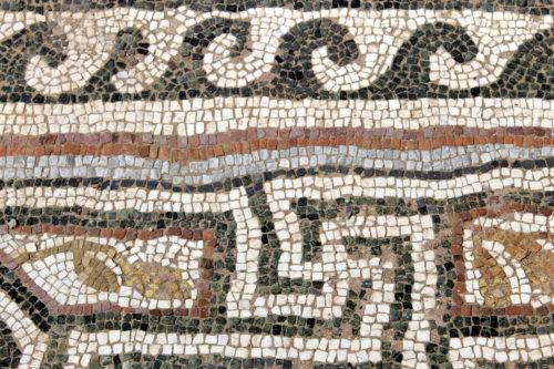 Heraclea Lyncestis