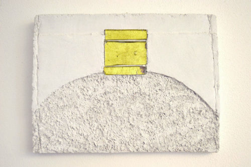 lime mortar master class
