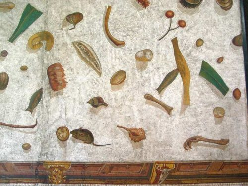 unswept-floor-mosaic_vatican-museums_3rd_with-mouse