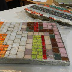 paolozzi mosaics _fragments 2