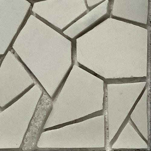Sonia King mosaics